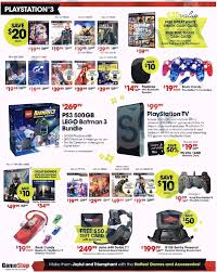 black friday lego 2017 gamestop black friday 2017 deals u0026 sale blacker friday part 6