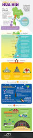 best 25 countries in world ideas on pinterest france on