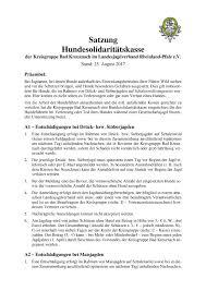Haas Und Kollegen Baden Baden Kreisgruppe Bad Kreuznach