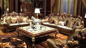 upscale living room furniture luxury living room furniture moohbe com