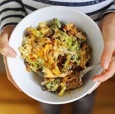 Dinner Casserole Ideas 415 Best Chicken Casserole Recipes Images On Pinterest Casserole