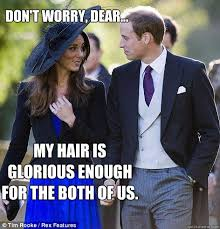 Kate Middleton Meme - kate at 59 and other online royal rib ticklers lifestyle gma