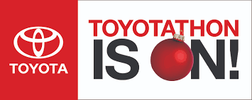 lexus kendall hours toyotathon is on at kendall toyota kendall toyota