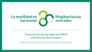 Plana K Hen Ayuntamiento Huarte Uharteko Udala Twitter