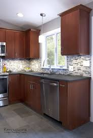 kitchen backsplash classy stainless steel kitchen backsplash