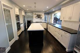 Home Kitchen Remodeling Orange County Kitchen Home Remodeling Project Portfolio Kitchen