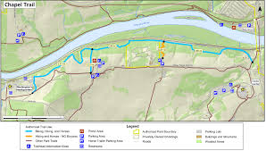 Oak Mountain State Park Trail Map by Valley Forge Maps Npmaps Com Just Free Maps Period