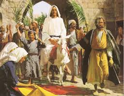 o death where is your victory the bridge church for all nations
