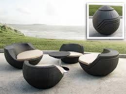 Ebay Patio Furniture Sets by Patio Furniture K Contemporary Patio Tables Bistro Patio Tables