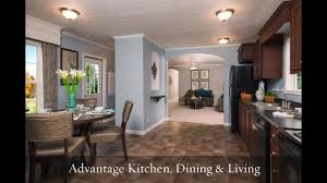 clayton homes interior options clayton homes anderson in anderson sc new homes u0026 floor plans by