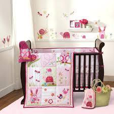 Rock N Roll Crib Bedding Rock N Roll Baby Bedding Adventures For Your Dreams Crib Bedding