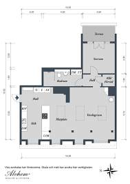 Bathroom Laundry Room Floor Plans by Apartments Compact Apartment Bathroom With White And Grey Tile
