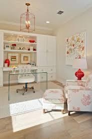 best 25 transitional desk accessories ideas on pinterest