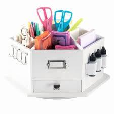 casier pour bureau 39 luxe collection de casier de rangement bureau nationofskweee com