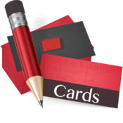 cardswork business cards templates for photoshop on the mac app