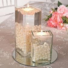 Lanterns For Wedding Centerpieces by Best 25 Modern Wedding Centerpieces Ideas On Pinterest Modern