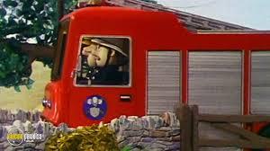 rent fireman sam norman u0027s tricky 1987 film cinemaparadiso