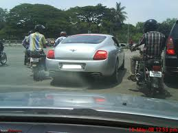 bentley bangalore supercars u0026 imports bangalore page 146 team bhp