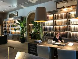 home galleries archives plant interscapes indoor office plants