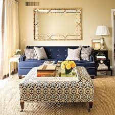 Formal Living Room Ideas Impressive End Table Ideas Living Room Best Home Design Plans With