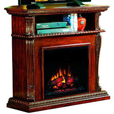 Electric Fireplace At Big Lots by Big Lots Electric Fireplace Entertainment Center Home Fireplaces