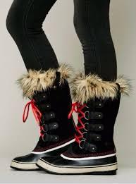 womens black winter boots size 9 best 25 sorel joan of arctic ideas on sorel womens