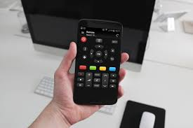 directv remote control android apps on google play