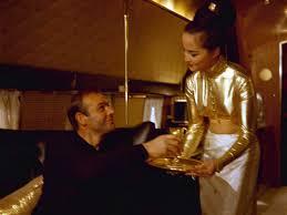 james bond martini quote belvedere vodka partners james bond spectre business insider