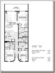 azure floor plan azure floor plan