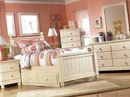 bedroom furniture stunning queen bedroom sets with vanity