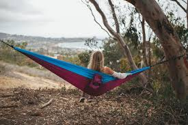 hammocking tips 6 unexpected ways to use your hammock cairn