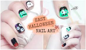 pinup inspired nail art tutorial youtube nailart by robin