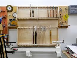 turning tool rack rainford restorations