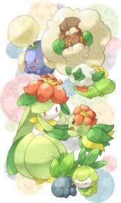 club cute pokemon club archive the pokécommunity forums