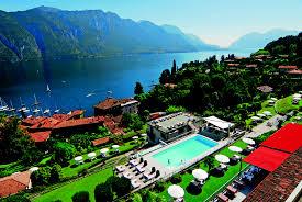 hotel belvedere jpg
