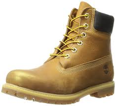 buy womens timberland boots australia timberland s 6 premium boot see this great image