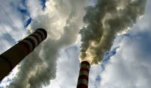 for a global carbon emissions are going up again is america set for a