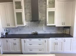 naples kitchen and bathroom remodeling u2013 afk naples