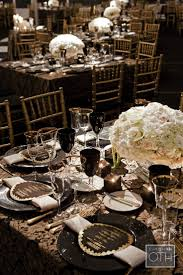 lovely black and white tablescape ideas 71 for your designing