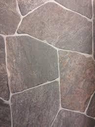 Kitchen Linoleum Floor Patterns Flooring Linoleum Flooring Lowes For Sale Rolls Patterns By The