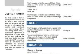 Resume Template Libreoffice Superb Libreoffice Resume Wizard Tags Resume Wizard Resume