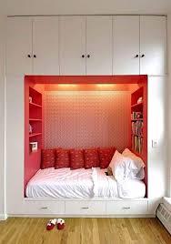 bedroom storage ideas for small bedrooms creative loft landscape