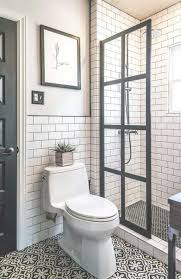 ideas for small bathrooms makeover 50 small master bathroom makeover ideas on a budget master