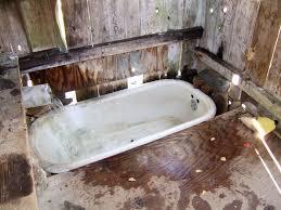 creativity bathtubs for small spaces bath ideas bathroom room deep