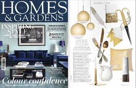 Home Design Accessories Uk by 10 Best Interior Design Magazines In Uk