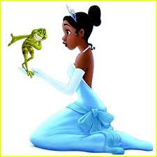 princess frog photos videos jared jr