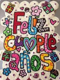 imagenes que digan feliz cumpleaños tia ana 44 imágenes mensajes de feliz cumpleaños con tarjetas para regalar