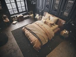 bedroom beautiful dark bedroom ideas dark grey master bedroom