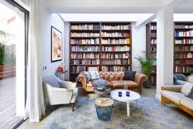 Chesterfield Sofa In Living Room by Did You Know These 11 Types Of Sofa Nonagon Style