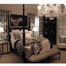 Best Everything Damask Images On Pinterest Damasks Damask - Damask bedroom ideas